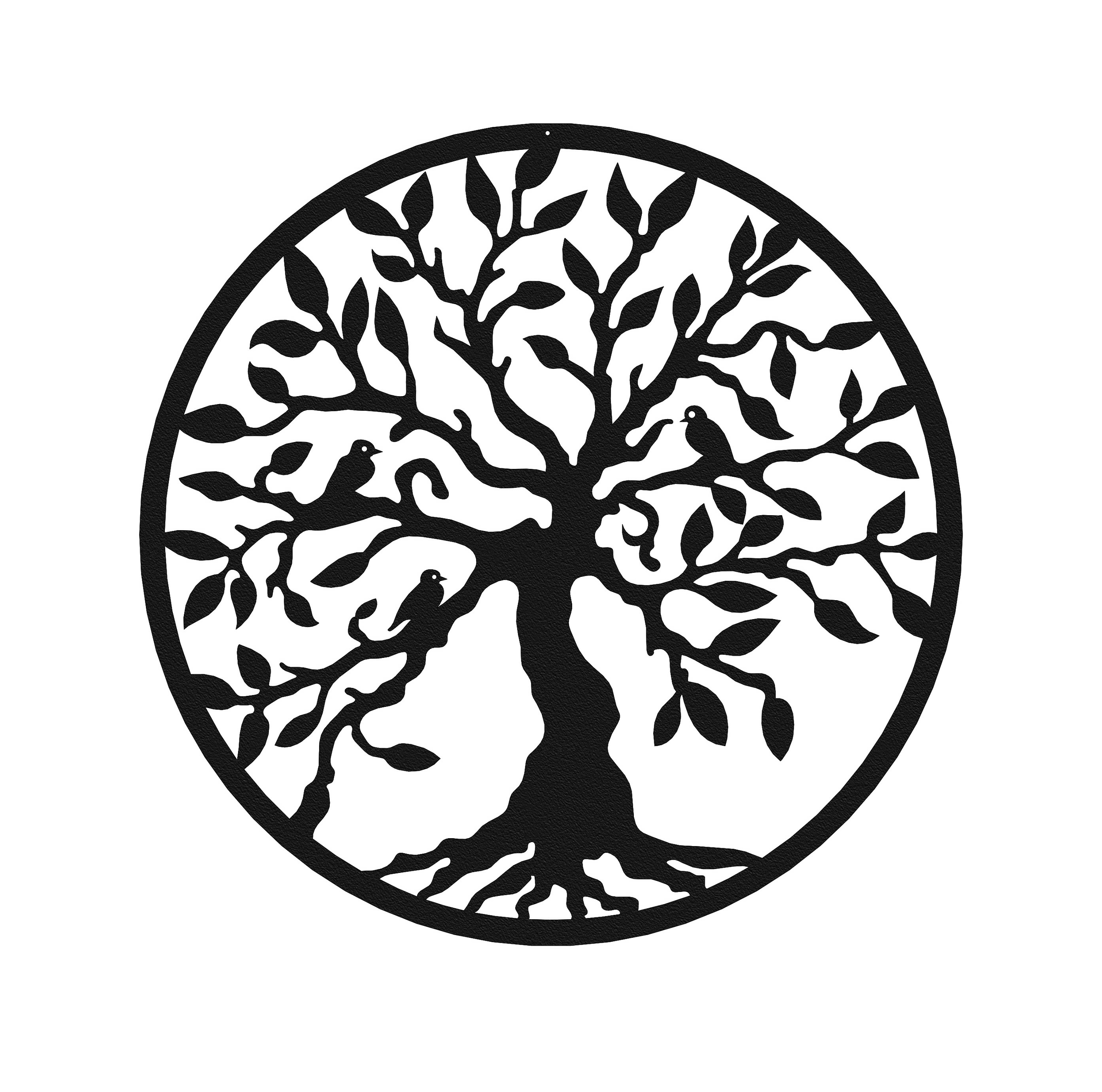 arbre de vie v3