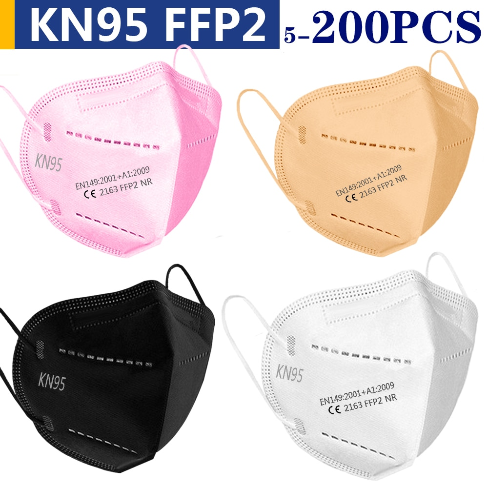 5-couches-FFP2-masque-Facial-fp2-masques-KN95-masque-doux-s-curit-Earloop-jetable-KN95-couverture