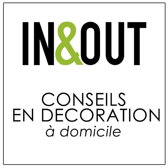 Image INOUT conseils en décoration