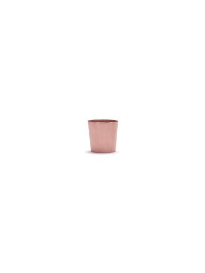 tasse à café feast 25cl delicious pink b8921018d (1)