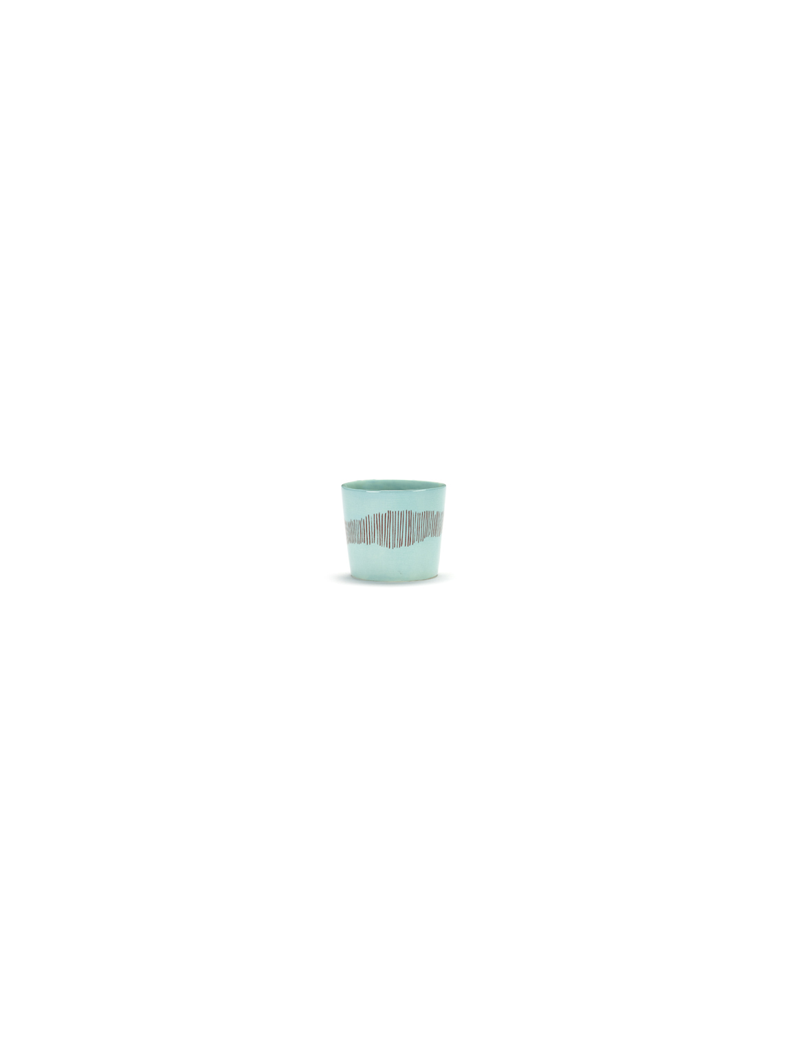 tasse à expresso feast 15cl lapis lazuli swirl stripes rouge b8921017c (1)