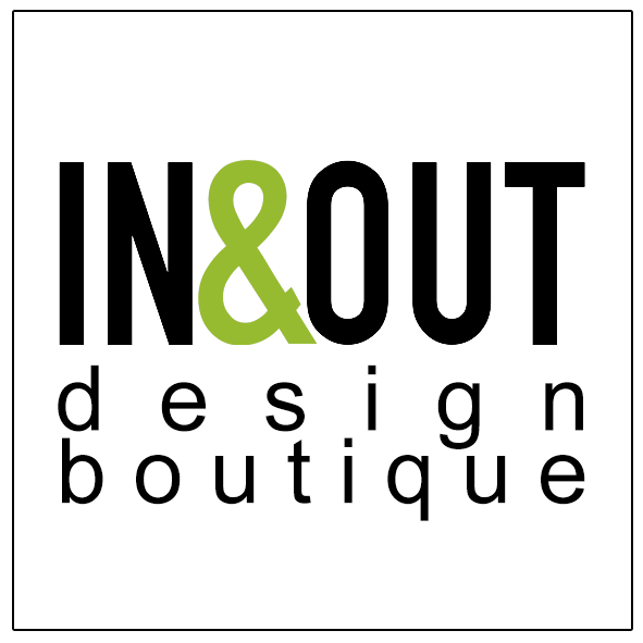 IN&OUT Design