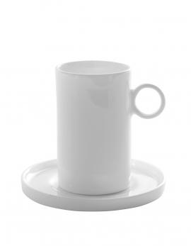 B9811049_1 tasse à café ristretto et soucoupe 22
