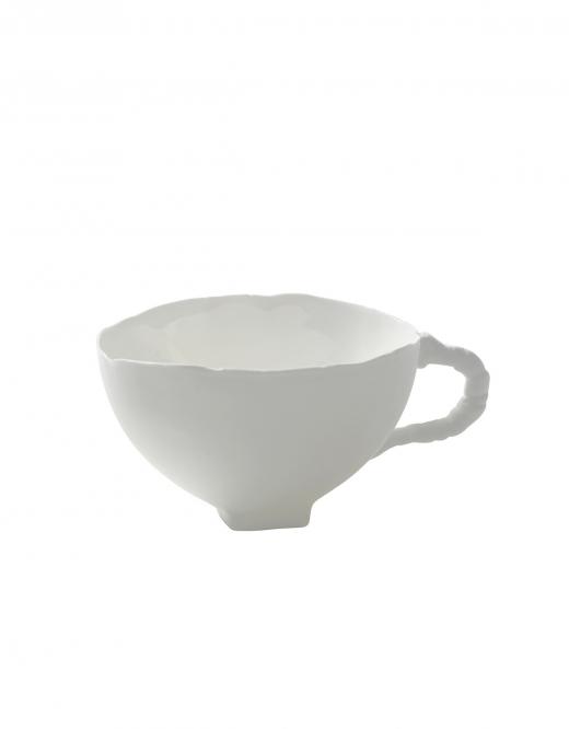 B9710080-405x540_1 tasse à café usual perfect imperfection 24 serax