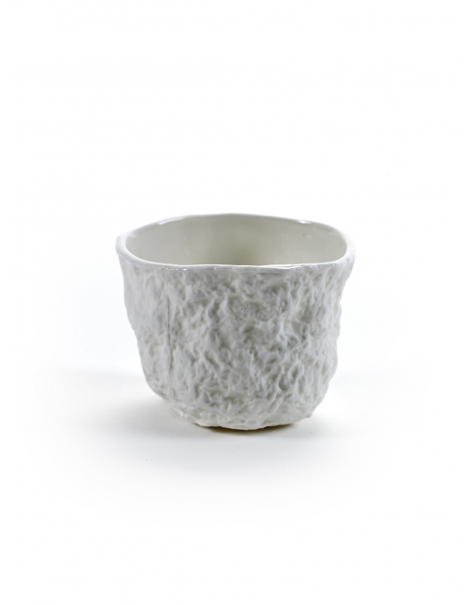 B6915145_1_1 tasse pot papier porcelaine blanche serax