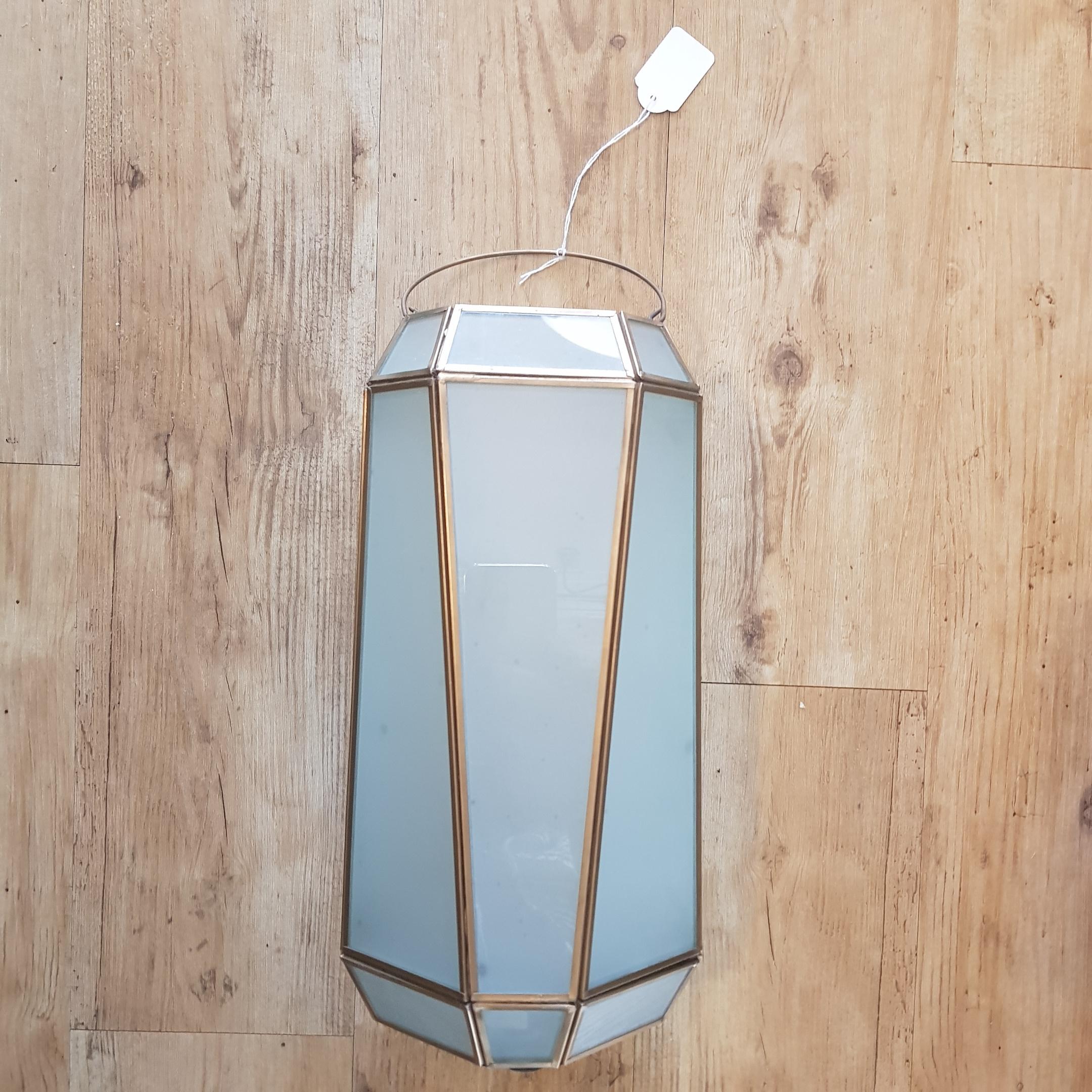 lanterne smoki caravane