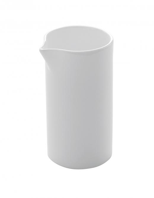 B9811052_1 pot à lait crémier