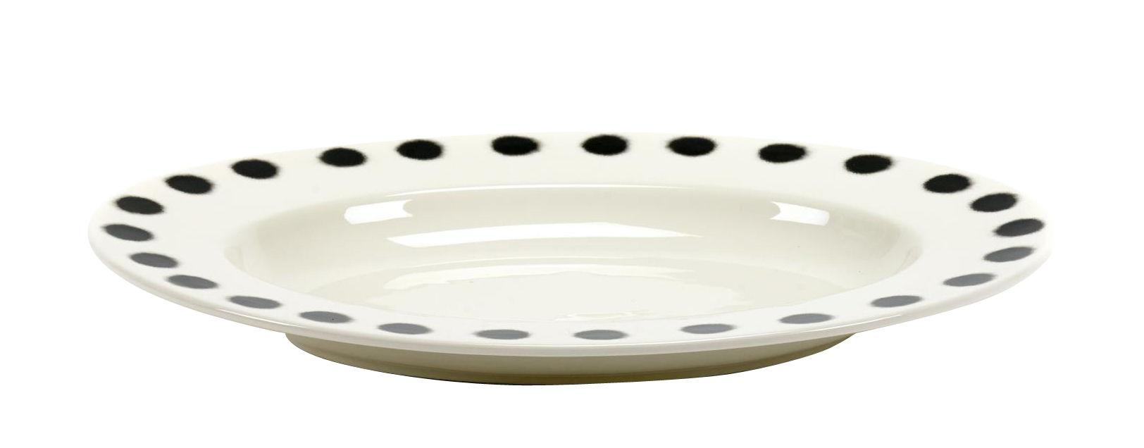 plat-pasta-pasta-medium-noir-blanc_madeindesign_287500_original