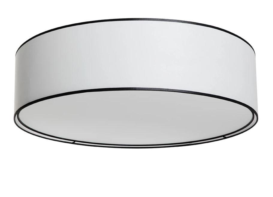 plafonnier naomi 75x20 CARAVANE