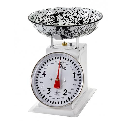 balance 1537772644-Keukenweegschaal+5+kilogram+SERAX+Pasta+Pasta+Paola+Navone