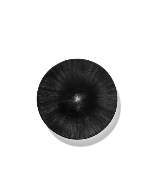ASSIETTE DÉ OFF-WHITE BLACK VAR 6 B4019312_2