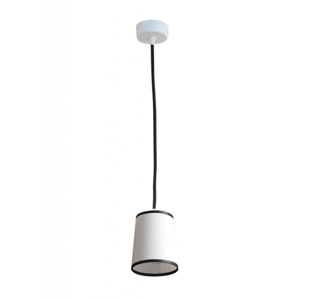 suspension lightbook noir et blanc design heures (1)