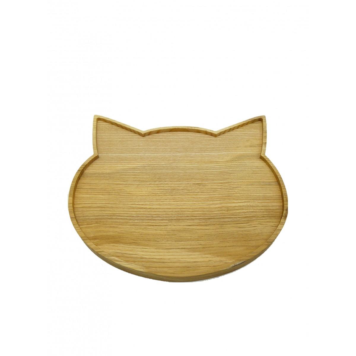 plateau-meow (1)
