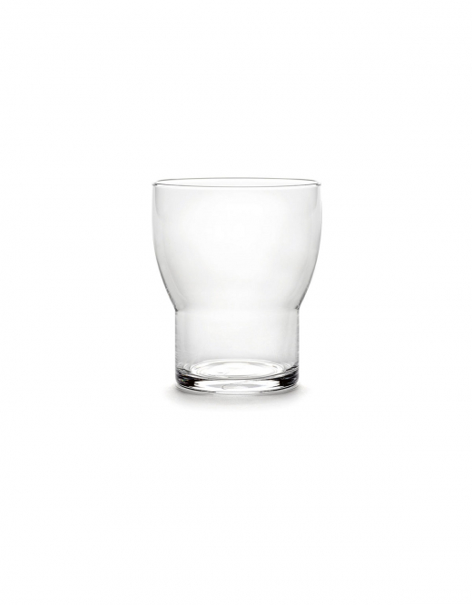 verre transparent cristal ann D. D7,8 H9,4 B0819727-nieuw_2