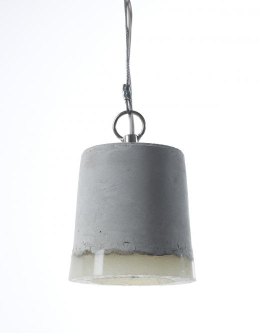 suspension s beton concrete d12,5 h12,5 B7212509_1_1
