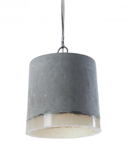 suspension L beton concrete B7212510_1_1