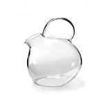 carafe pichet en verre serax B0818151_1_1 designer anita la grelle (2)
