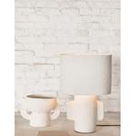 vase S earth blanc B7220005-M2_1 (2)