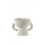 vase S earth blanc B7220005-M2_1