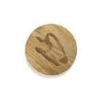 plateau bois acacia feast poivron 35x35x1,8 B9321003 (1)