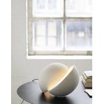 Lampe de table earth blanc 41x29x25cm B7220048_1 (4)