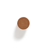 stand feast S Terracotta B7221006 (2)