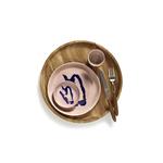 plat feast s 11,5x11,5x2 delicious pink poivron bleu B8921002Ls1-new (3)
