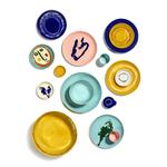 plat feast S 11,5x11,5x2cm blanc artichaut bleu B8921002Ts1-new (3)