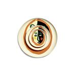 assiette feast xs 16x16x2cm face 1 B8921003Ps1 (4)