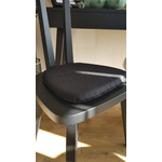 LC23 coussin de chaise (2)