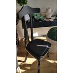 LC23 chaise de valet