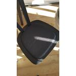 LC23 coussin de chaise