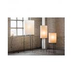 lampes de cylindres x3 B7218124-02_1_1