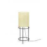lampadaire de cylindre 02 d40 H110 L40 B7218125_1_1