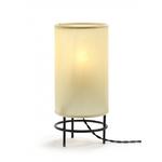 lampadaire de cylindre en acier 01 D13 H30 L13 B7218124_1_1 (2)