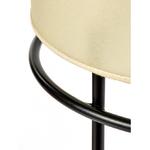 lampadaire de cylindre en acier 01 D13 H30 L13 B7218124_1_1 (3)