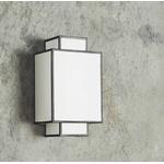 applique ION en papier blanc CARAVANE (1)
