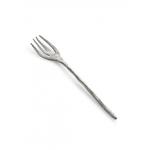 fourchette de table perfect imperfection B0718220_1_1