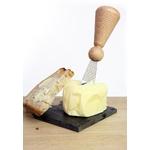Nolwen-nat-butter-1