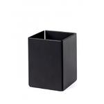 veilleuse métal noir PHOTOPHORE M NOIR LIGNE CARRÉE B7219238_1_1