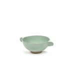 B5119123_1_1 BOL S TURQUOISE TABLE NOMADE 17X13 H6