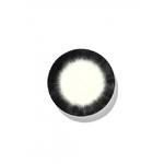 ASSIETTE DÉ OFF-WHITE BLACK VAR 4 D17,5B4019310_2