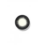 ASSIETTE DÉ OFF-WHITE BLACK VAR 4 D14 B4019302_2
