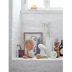 vase blanc aillettes bloomingville (2)