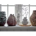 vase blanc aillettes bloomingville (4)