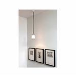 suspension lightbook noir et blanc design heures (3)