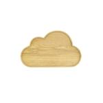 set-2-nuages- (2)