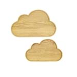 set-2-nuages-