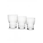 verre transparent cristal ann D. D7,8 H9,4 B0819727-nieuw_2 (2)