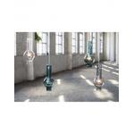 Lampe bulbe Claire Ontwerpeduo D14,5 h37 en verre B0817796s1-nieuw_1_1